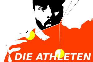 athleten_plakat_web